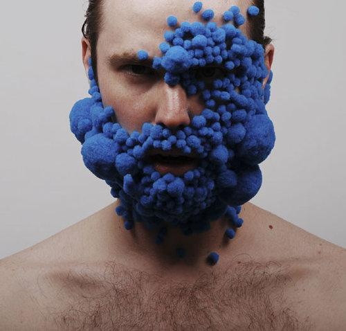 smurf-flu