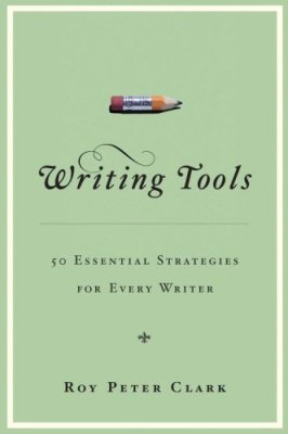WritingTools.jpg