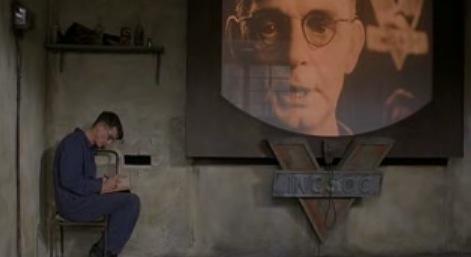 1984Telescreen